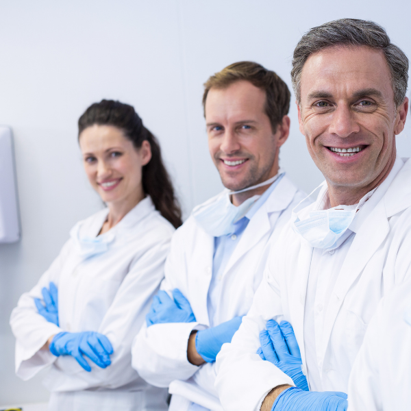 dentisti albania, cure dentali.